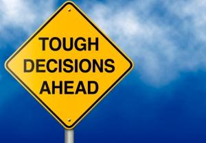 Choices-Ahead